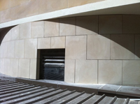 Natural Stone Polishing Sydney